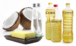 traditional-fats-coconut-oil-butter-refined-canola-soybean-corn