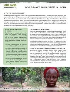 Liberia_cover