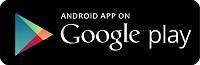 googleplay-app-store (1)