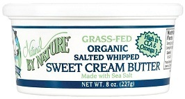grass-fed-organic-salted-sweet-cream-butter