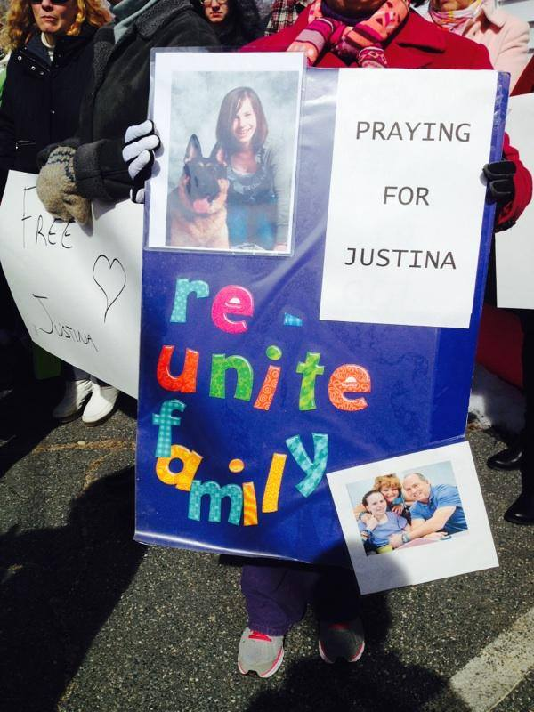 justina-prayer-vigil