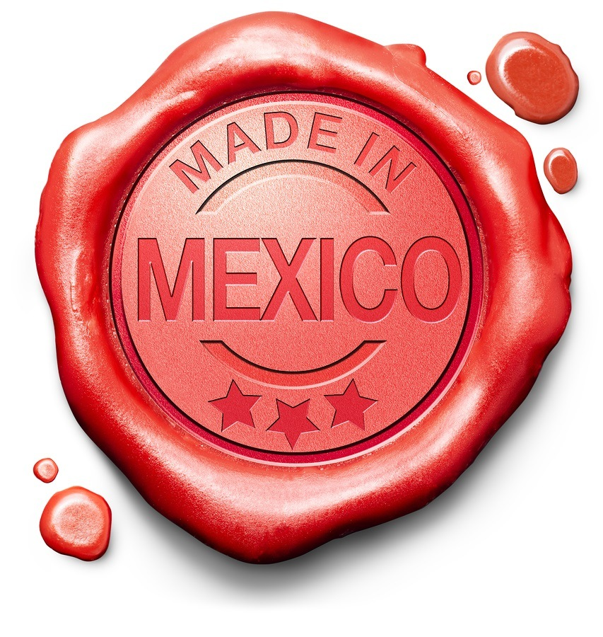 made in Mexico original product buy local buy authentic Mexican
