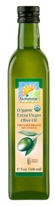 organic-extra-virgin-olive-oil-17oz