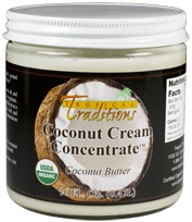 coconut-cream-concentrate-16oz-sm