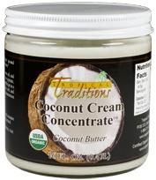 coconut-cream-concentrate-16oz-sm