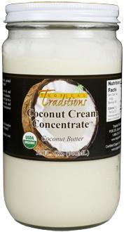 coconut-cream-concentrate-32oz-sm
