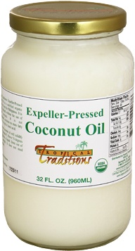 expeller-pressed_coconut_oil_organic_32oz
