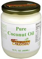 pure-coconut-oil-16oz
