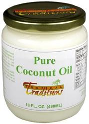 pure-coconut-oil-16oz