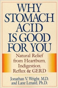 why_stomach_acid_is_good_for_you
