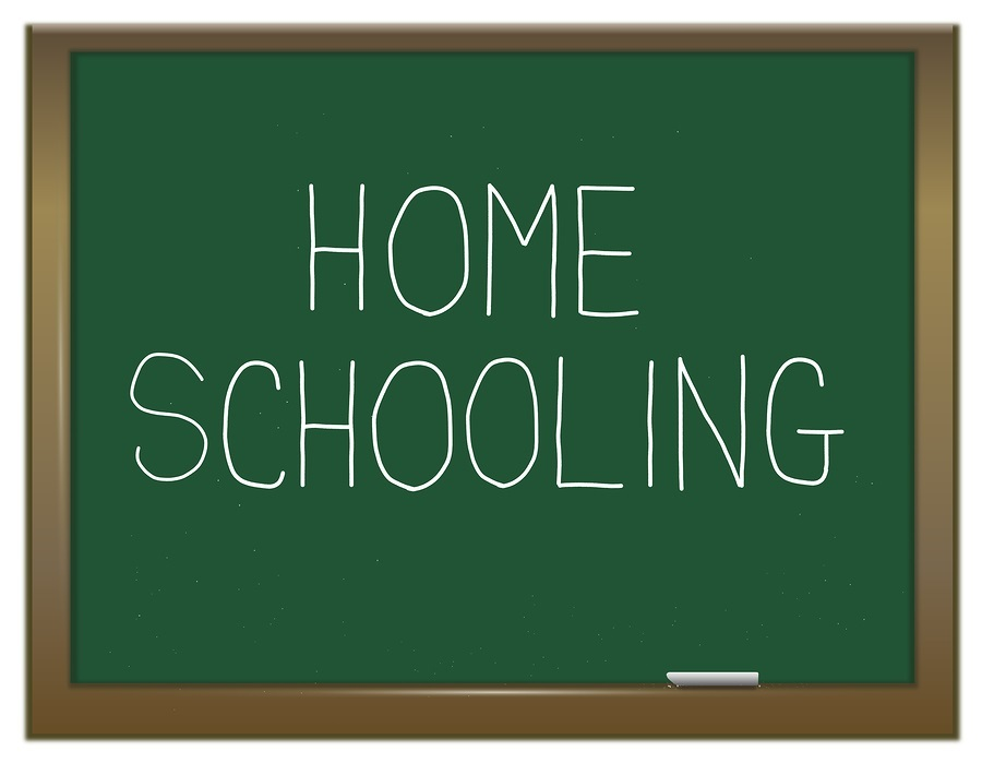 home schooling educating children at their own pace In most states, homeschooled children have complete autonomy to complete their curriculum at their own pace notwithstanding, a bit more relaxed and less ridged structure than the public school setting, homeschooled kids tend to learn just as fast as kids in the public school systems – and sometimes much faster.
