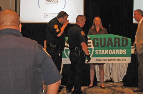 baden-mayer-arrest