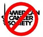 boycott_cancer-150x129