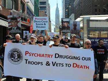cchr-apa-protest-military-drugging