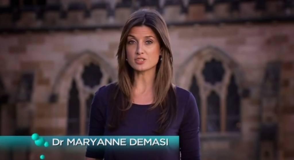 ABC Australia Bans Documentary Exposing Statin Drug Scandal