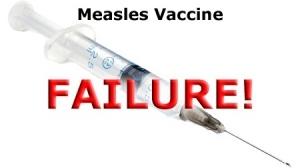 measles_vaccine_failure