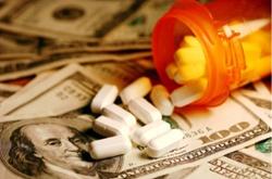 psychiatric-drugs-money_250