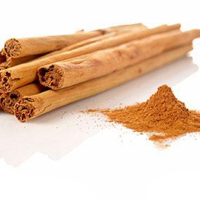 285x285_cinnamon