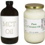 MCT-Oil-vs-Coconut-Oil