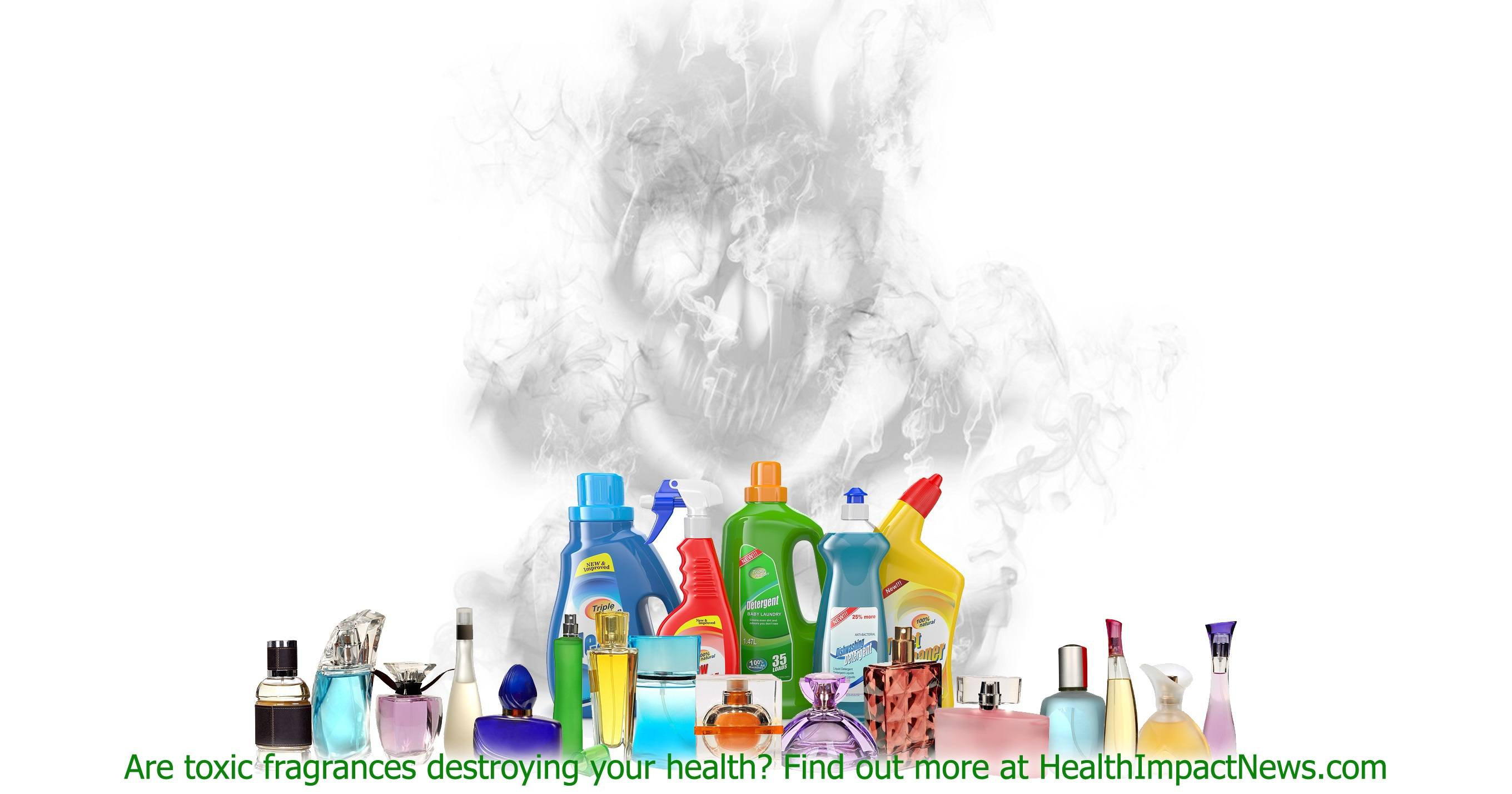 are-toxic-fragrances-destroying-your-health