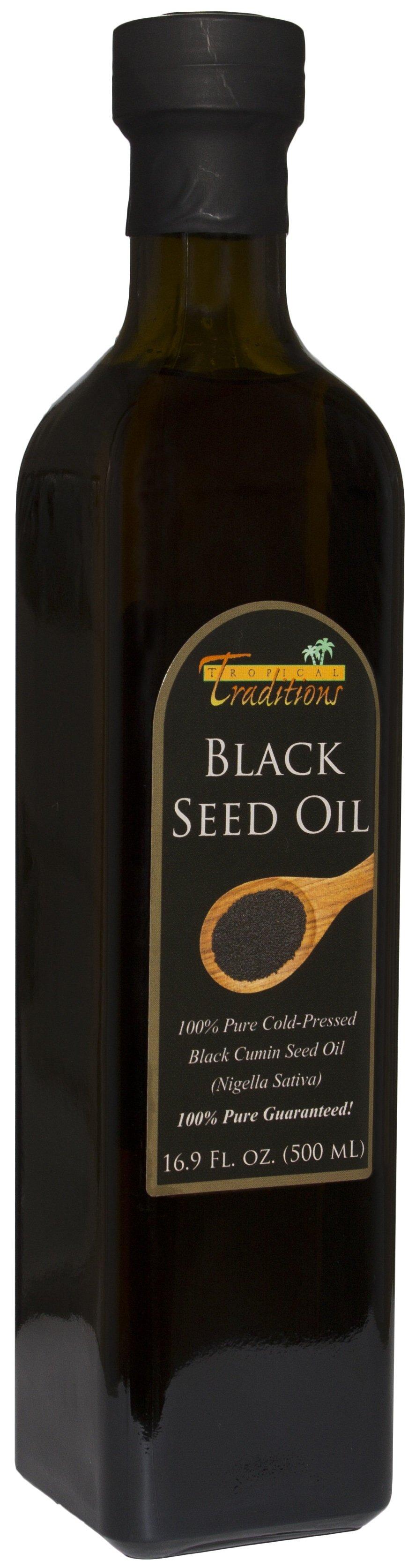 black_seed_oil-lg