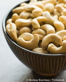 cashew-healthy-recipes