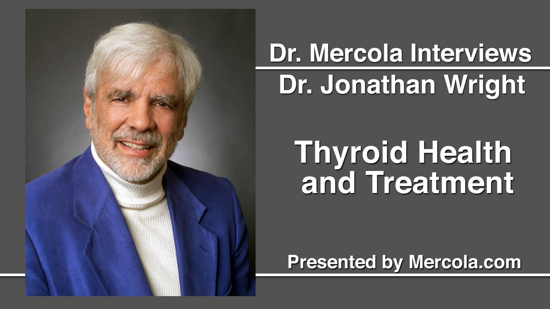 Effective Treatment Protocols for Hypothyroid and Hyperthyroid Disease