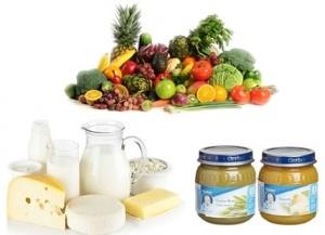 msg-foods-shock-3 (1)