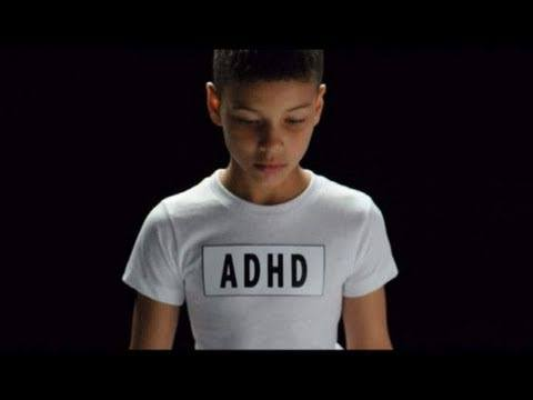 Over 10,000 American Toddlers Are Being Given ADHD Drugs