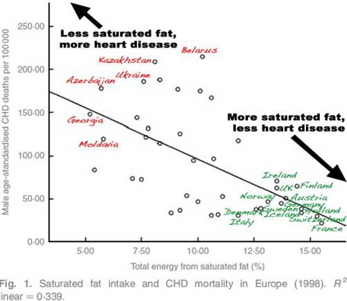 saturated-fat-chart