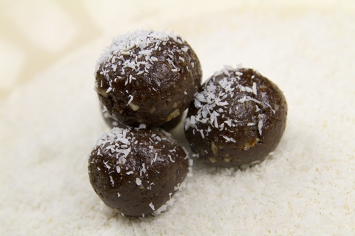No_Cook_Chocolate_Coconut_Bites