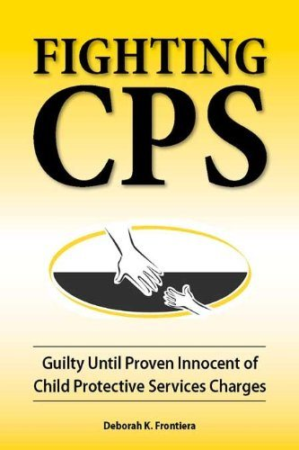 fighting-CPS