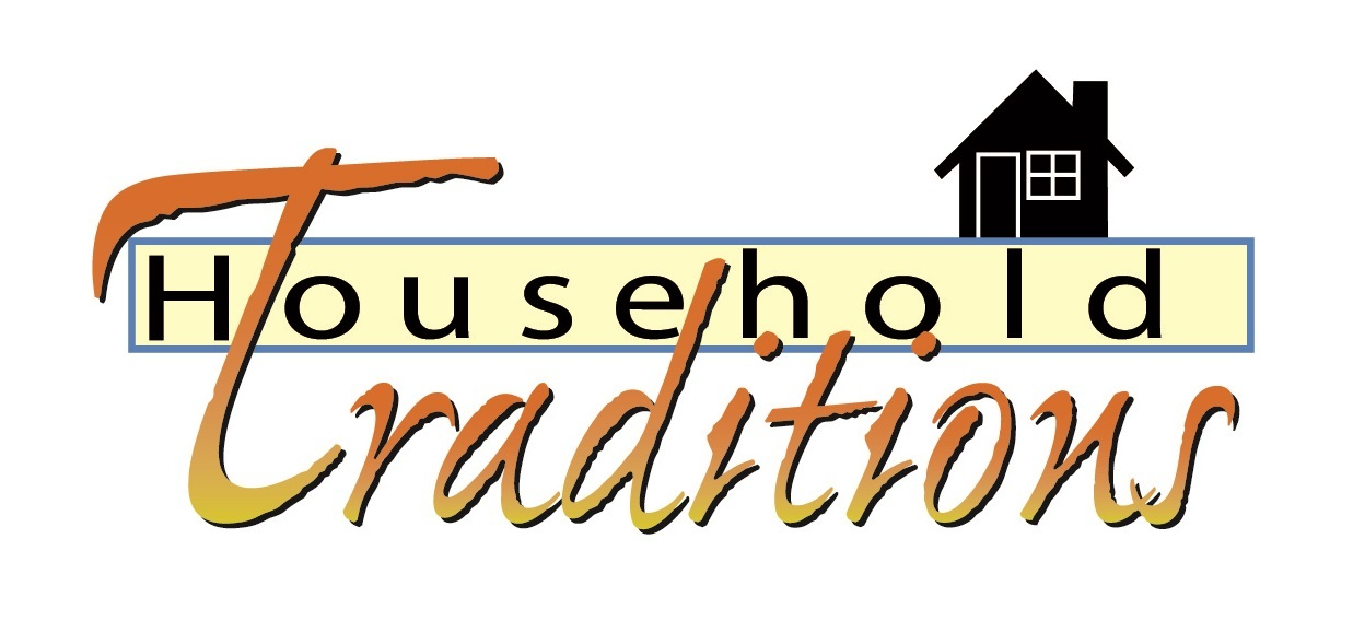 household-traditions