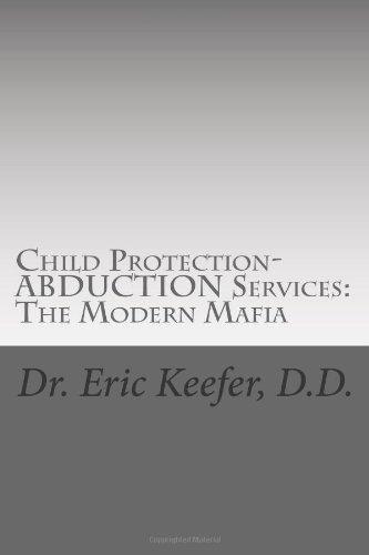 keefer-book