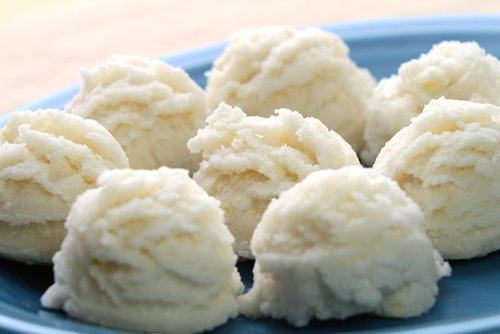 quick_ lemon_coconut_candy_recipe_photo