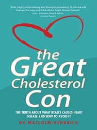 the-great-cholesterol-con2