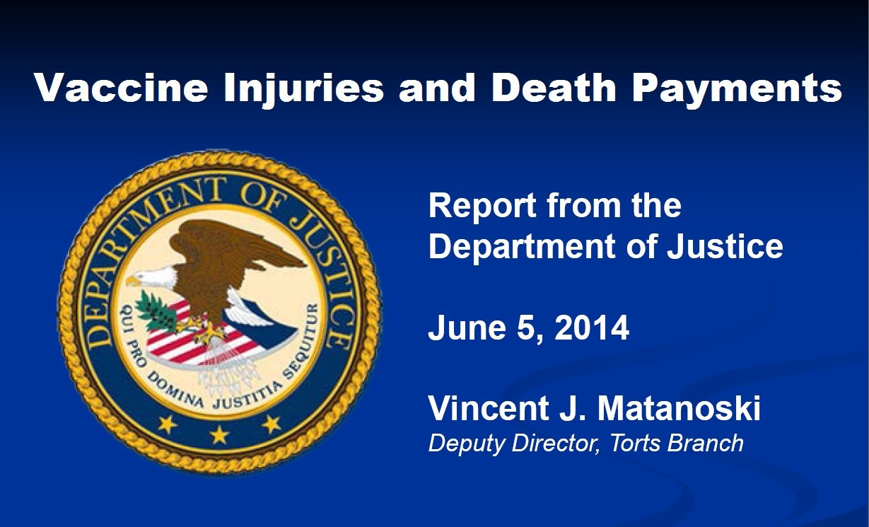 vaccine-injuires-and-deaths