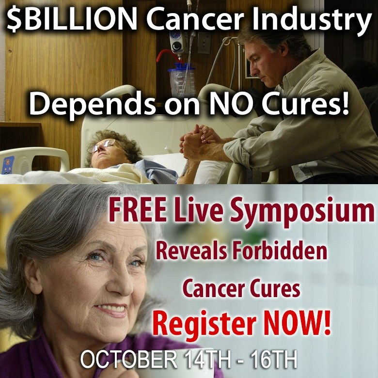 If you had Cancer....which method would you choose to cure and control it? Radiation, Chemo or Surgery?