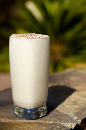 Creamy_Coconut_Cinnamon_Smoothie