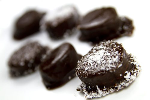 Frozen_Chocolate_Coconut_Banana-Bites