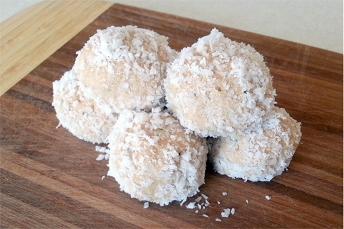 Healthy_Peanut_Butter_Protein_Balls