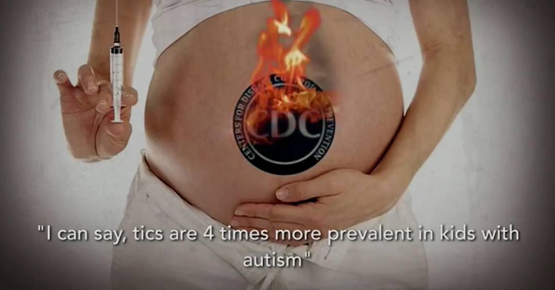 cdc-whistleblower-tics-autism