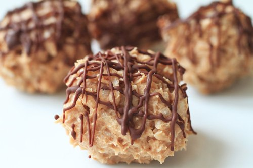 chocolate_coconut_protein_bites_recipe_photo