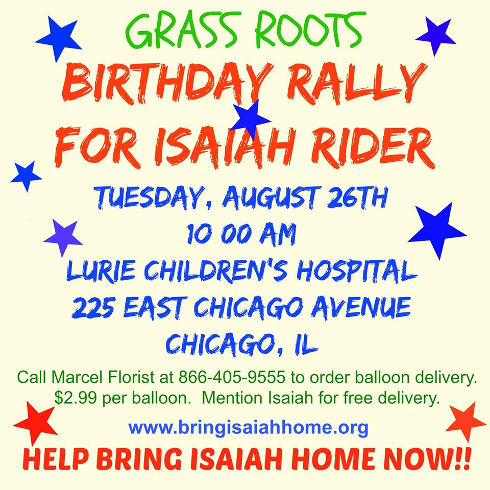 isaiah-rider-protest