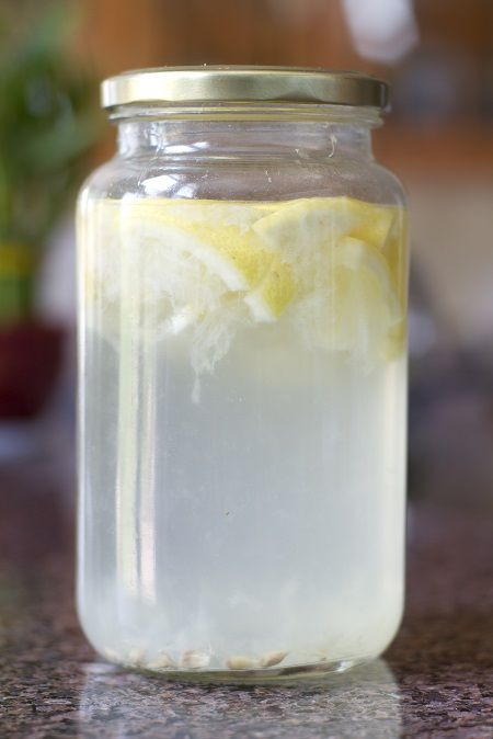 lemon-juice-water-drink