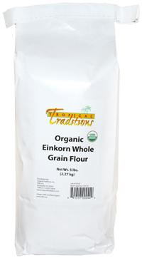 organic-einkorn-whole-grain-flour_sm