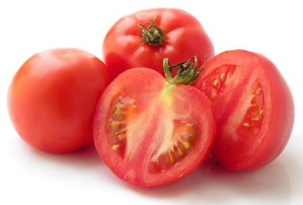 tomatoeas-1