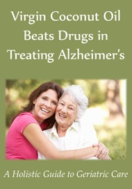 Virgin_Coconut_Oil_Beats_Drugs_in_Treating_Alzheimers_ebook_cover