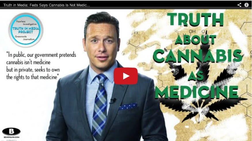 ben-swann-medical-cannabis