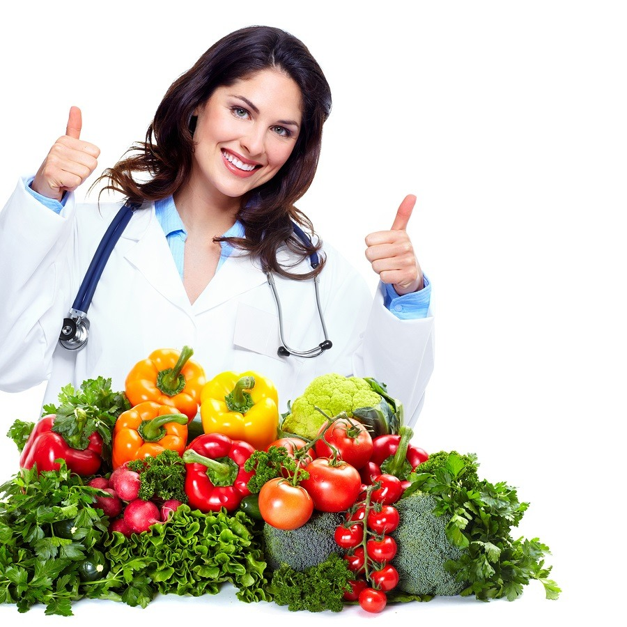 Csa Farm Offers Health Care Shares To Patients Selected